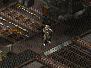 File:FoT Smith ingame.png