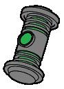 File:Green FEV Vial.jpg