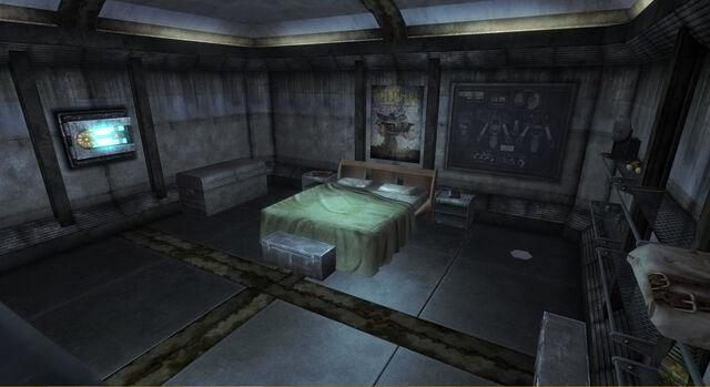 File:TheSink-Bedroom-OldWorldBlues.jpg
