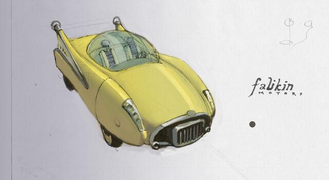 File:VB Vault car CA.jpg