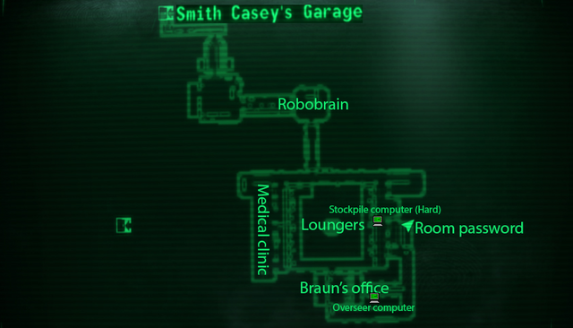 File:Vault 112 map.png