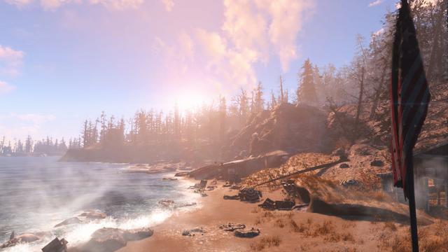 File:Fallout4 FarHarbor Coast.png