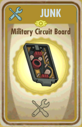 File:FoS Military circuit board Card.jpg
