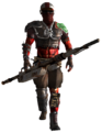 Marked men ravager.png