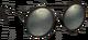 FoT Phillip Wilson glasses