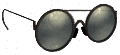FoT Phillip Wilson glasses.png
