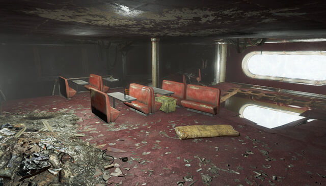 File:TickertapeLounge-Interior-Fallout4.jpg