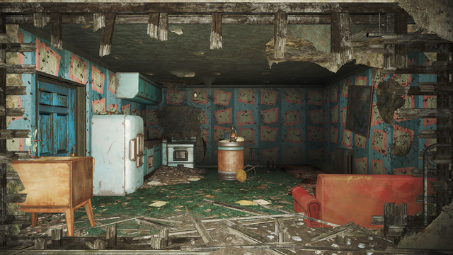 File:FO4 WS apartments ground floor.png