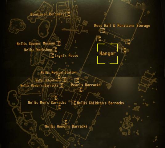 File:Nellis hangars map.png
