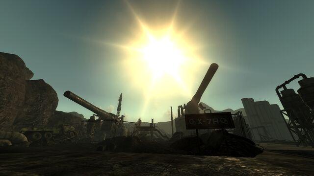 File:X-7a Artillery.jpg