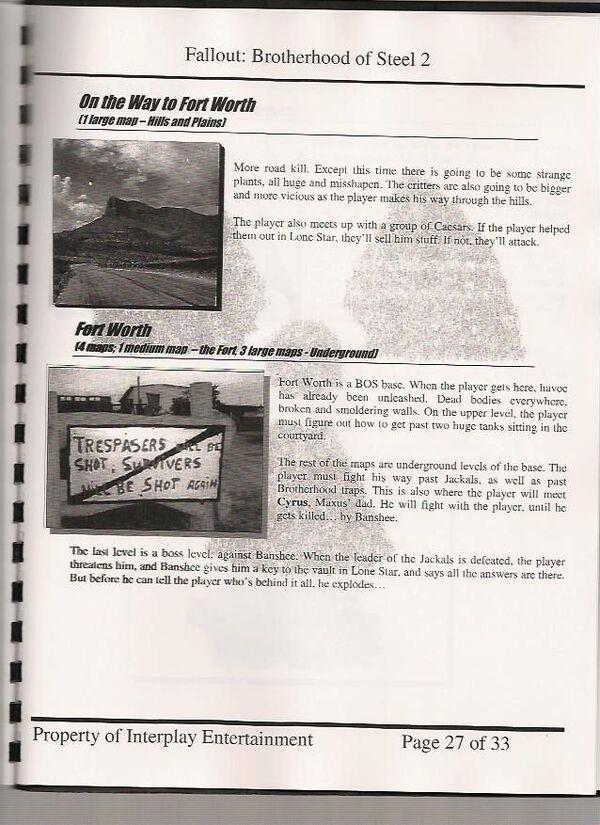 FOBOS2 design document 26