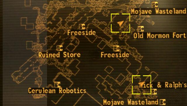 File:Pioneer Cafe loc map.jpg