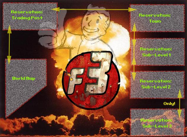 File:VB DD14 map Reservation flowchart.jpg