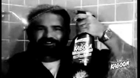 Billy Mays Tribute