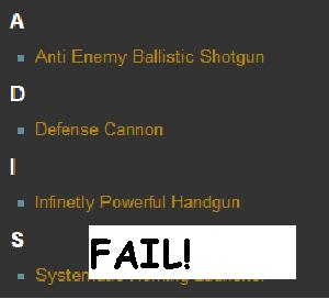 File:Fail.jpg