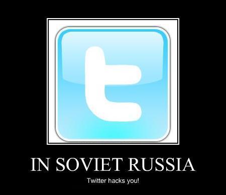 File:Twitter hacks you!.jpg