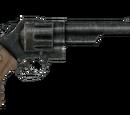 Callahan's Magnum