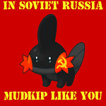 File:I herd you liek, comrade.jpg