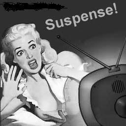 File:Suspense1ha9.jpg