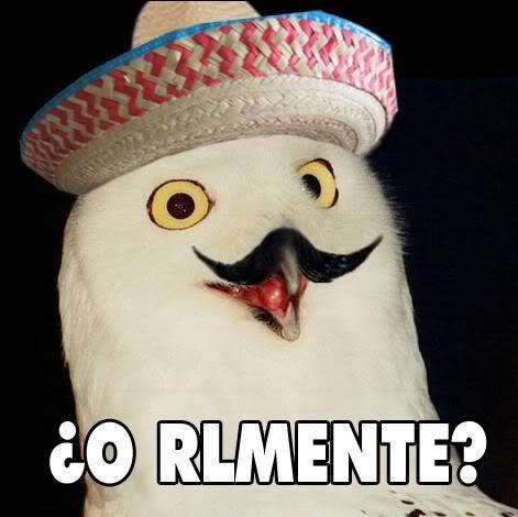 File:O RLMENTE.jpg