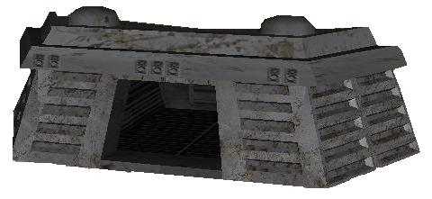 File:Bunkertemplate.jpg