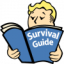 File:The Wasteland Survival Guide.png
