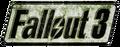Thumbnail for version as of 17:26, May 13, 2010