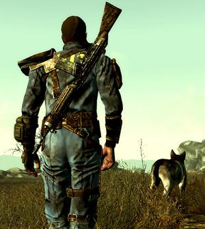 File:Armored Vault 101 Jumpsuit.jpg