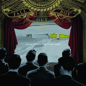 File:From Under the Cork Tree.jpg