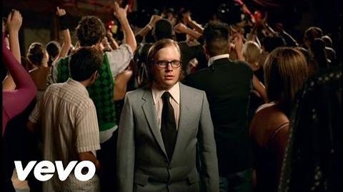 Fall Out Boy - Dance, Dance