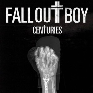 File:FallOutBoy-Centuries.png
