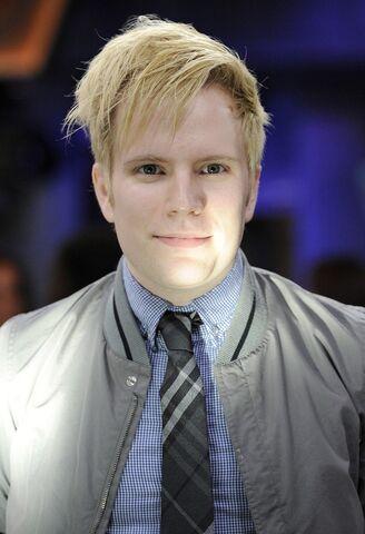 File:Blondie.jpg