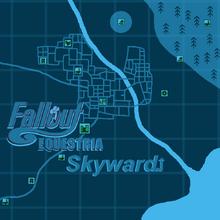 SkywardCover
