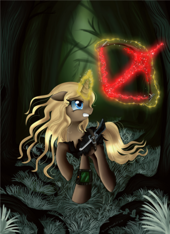 File:Aideen in action by pridark.png