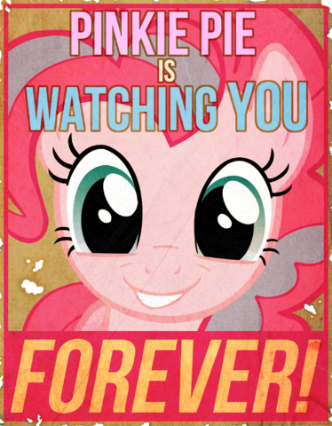 File:Pinkie pie s 1984 by risenlordm-d3lk93x.png