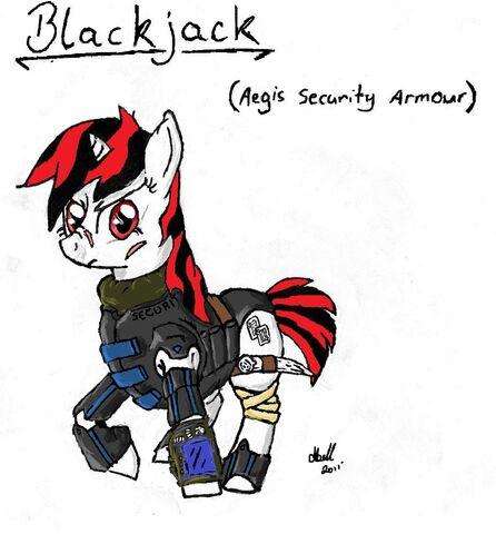 File:Wormy16blackjack.jpg