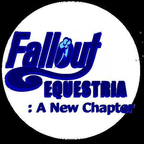 File:Fallout Equestria ANC (pretty).png