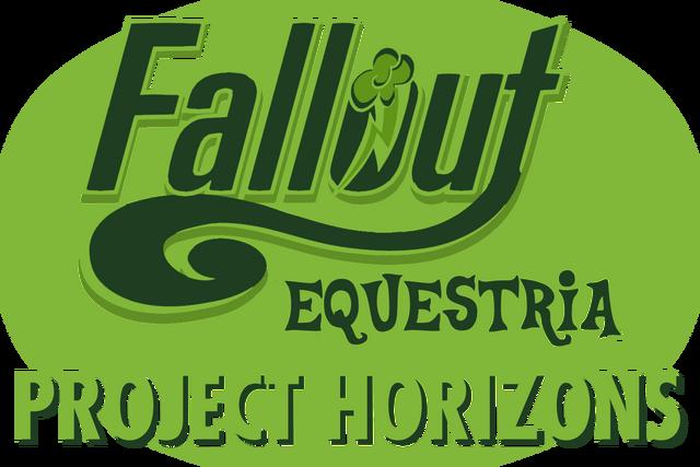 Файл:Logo - Project Horizons (sw1tchbl4de)-1-.png