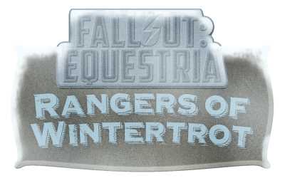 File:Rangers of Wintertrot logo 2.png