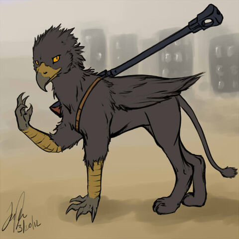 File:Ashred the Griffin.jpg
