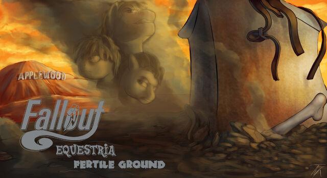 File:Fertile ground by mistermech-d5ticmc.jpg