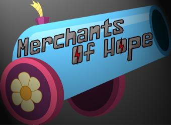 File:Title Merchants of Hope.png