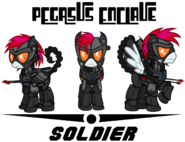 Fallout mod concept enclave soldier by brisineo-d5e5tod