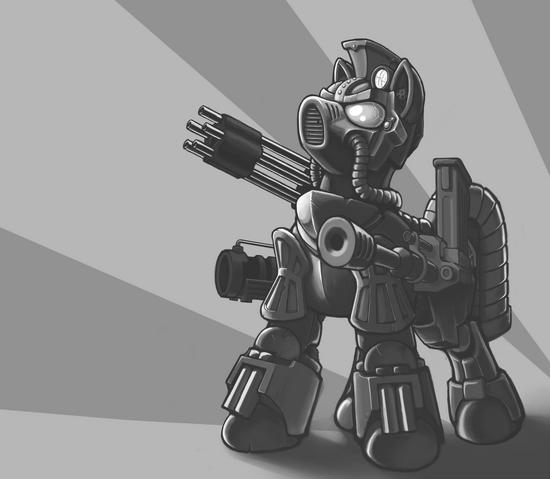 Файл:War Machine.png