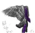 Thumbnail for version as of 20:44, November 6, 2011