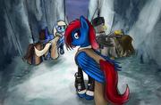 FrozenSkiesCoverSmall