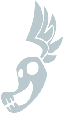 Shadowbolt Insignia