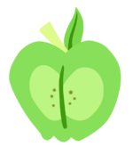 CM - Big Macintosh
