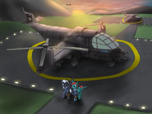 File:Mission successful by pantzar-d5r9wv0.png