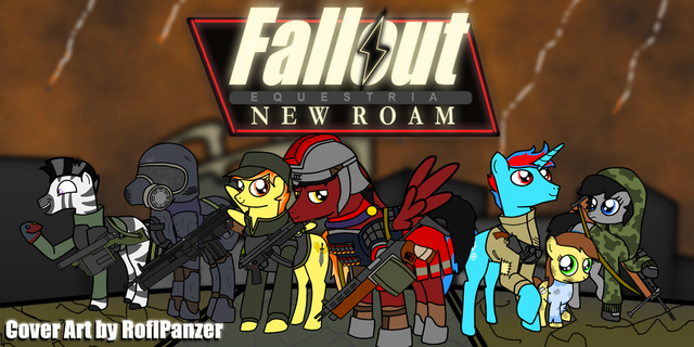 File:Fallout equestria new roam cover art 2 by roflpanzer-d56axej.png